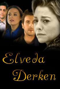 A végső akarat – színes, magyarul beszélő, török filmsorozat, 2007